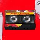 Don Alex - Blurred Lines Cumbia