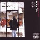 Jamazz - Son Of A Gun featuring BETA