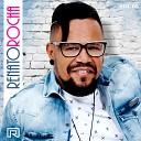 Renato Rocha - Oitava Dose