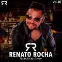 Renato Rocha - Julieta e Romeu