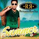 Renato Rocha - Escreve Ai
