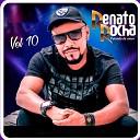 Renato Rocha - Propaganda