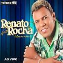 Renato Rocha - Devoto da Cerveja Ao Vivo