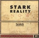 Stark Reality - Now