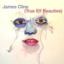 James Cline - You Could Have Me In a Heartbeat
