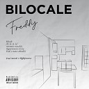 Freddy - Bilocale