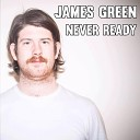 James Green - Lonesome Blues