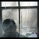 James Kinne - In Silence