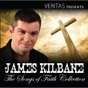 James Kilbane - In the Garden