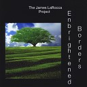 The James Larocca Project - Remember