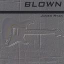 James Ryan - Space Talk