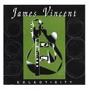 James Vincent - Peaches