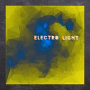 Ro Sha - Electro Light