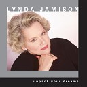 Lynda Jamison - I m Glad There Is You