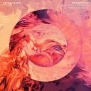Eelke Kleijn - Woodstock Hernan Cattaneo Soundexile Remix