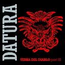 Datura - Mantra Chogyal 1996