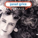 Janet Grice - Gone But Not Forgotten