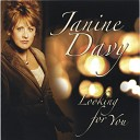 Janine Davy - Superstition