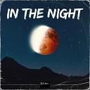 Gho tin - In The Night