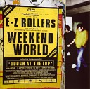 Weekend World