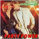 Non Stop Dancing '83 (Party Power)