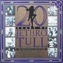 Jethro Tull - Summerday Sands