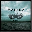 KsMusic3 - Masked