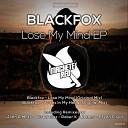 Black FOX - Hipocrisia Original Mix