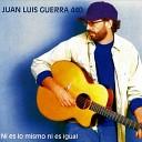 Juan Luis Guerra - Vale la pena