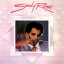 Sandy Reyes - I Just Called To Say I Love You