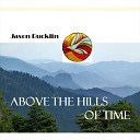 Jason Bucklin - Great Is Thy Faithfulness