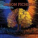 Jason Fichera - Save Me