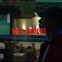 Jason Grim - Love Tonight