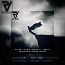 Ali Bakgor The First Station - Just Falling x Children Rene Various Mash Edit