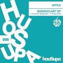 Apple - Inna Your Bongoclart