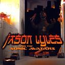 Jason Lyles - On My Own