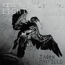 Jason Maxfield - The Dark Side