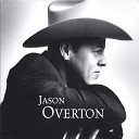 Jason Overton - Let The Party Come To Me
