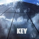 Key - Please Be Good To Me
