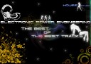 DJ KyIIuDoH - Track 12 Voice Of Russia VOl 9 2011