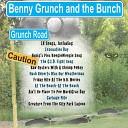 Benny Grunch the Bunch - The Spirit of Smiley Lewis Bring Me Back Pt 1