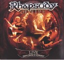 Live - From Chaos To Eternity - CD2