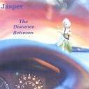 Jasper - Should Have