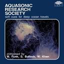 M Funk S Bullock W Khan - Lonely Seahorse