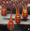 Scorpion - Make Love Not War