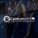 Lost Frequencies feat. Janieck - Reality (Viduta Remix)_Centrum