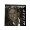 Jayden Morris - In This Live