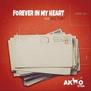 Akhostar Kultur - Forever In My Heart