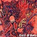Flute Voice - Hallo Rabbit