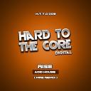 Rise - Acid House Mre Remix